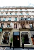 Holiday Villa Lafayette Paris - Paris, France -