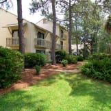 Coligny 41 - Hilton Head Island, South Carolina - 
