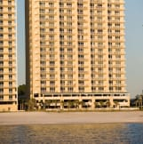 Sterling Resorts-Twin Palms - Panama City Beach, Florida -