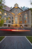 Liberty Hotel Boston - Boston, Massachusetts - 