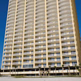 Sterling Resorts- Ocean Villa - Panama City Beach, Florida -