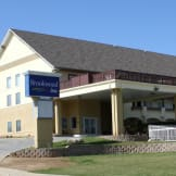 Brookwood Inn - Branson, Missouri -