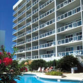 Sterling Sands - Destin, Florida -