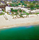 Lago Mar Resort and Club - Fort Lauderdale, Florida -