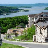 The Majestic at Table Rock - Branson, Missouri -