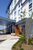 aloft Nashville - Cool Springs - Franklin, Tennessee -