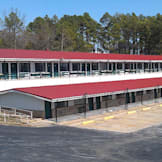 Family Budget Inn - Harrison, Arkansas -