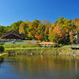 Blue Ridge Village - Banner Elk, North Carolina -