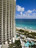 St Regis Bal Harbour Resort - Bal Harbour, Florida -