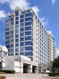 Omni Dallas Hotel at Park West - Dallas, Texas -
