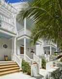 Parrot Key Resort - Key West, Florida -