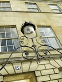 The Windsor Guest House - Bath, United Kingdom -