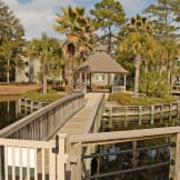 Island Links Resort - Hilton Head Island, South Carolina -