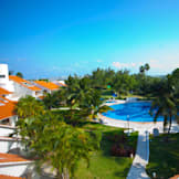Villa Vera Puerto Isla Mujeres Hotel - Isla Mujeres, Mexico - 