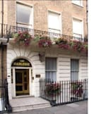 Hadleigh Hotel - London, United Kingdom -
