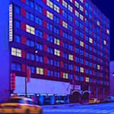 Hampton Inn Manhattan Times Square North - New York, New York - 
