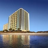 Caribbean Resort And Villas - Myrtle Beach, South Carolina - 
