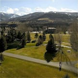 Falcon Point Resort - Avon, Colorado -