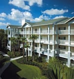 Wyndham Vacation Resort Cypress Palms - Kissimmee, Florida -