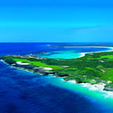 The Abaco Club - Marsh Harbour, Bahamas - 