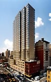 Bridgestreet 777 Sixth Ave Hotel - New York, New York - 