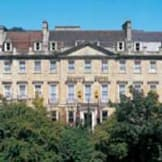 Pratt&#039;s Hotel - Bath, United Kingdom - 