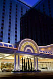Golden Nugget Hotel & Casino - Las Vegas, Nevada -