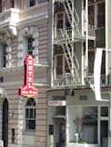 Hotel Des Arts - San Francisco, California - 