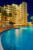 Enclave Suites at Orlando - Orlando, Florida -