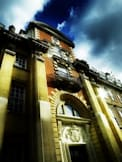 Cedar Court Grand Hotel & Spa - York, United Kingdom -