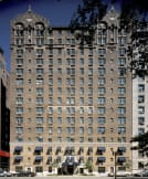 Excelsior Hotel Manhattan - New York, New York -