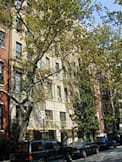 EastVille Apartments NYC - New York, New York -