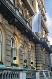 The Grosvenor - London, United Kingdom -