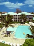 7 Mile Beach Resort - Grand Cayman, Cayman Islands - 