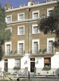 Queensway Hotel - London, United Kingdom -