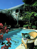 Heron House - Key West, Florida -