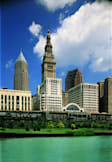 The Ritz-Carlton, Cleveland - Cleveland, Ohio -