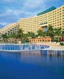 Live Aqua Cancun - All Inclusive - Cancun, Mexico -