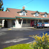 Cle Elum Travelers Inn - Cle Elum, Washington -