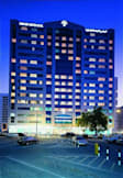 Embassy Suites Hotel - Sharjah, United Arab Emirates -
