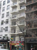 Callao Suites - Buenos Aires, Argentina - 