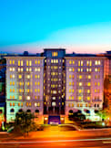 The Churchill Hotel - Washington DC, District of Columbia -