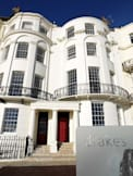 Drakes Hotel - Brighton, United Kingdom -