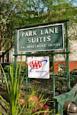 Park Lane Inn & Suites - Portland, Oregon -