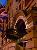 Radisson Blu Edwardian Bloomsbury Street - London, United Kingdom -