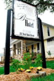 The Branson Hotel Bed & Breakfast - Branson, Missouri -