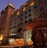 The Michelangelo - Sandton, South Africa -