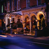 La Stampa Hotel and Spa - Dublin, Republic of Ireland -