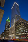 The Setai Fifth Avenue - New York, New York -