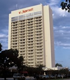 Marriott Baton Rouge - Baton Rouge, Louisiana -
